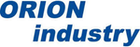 Orion industry