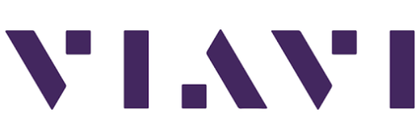 VIAVI Solutions Inc.-ロゴ