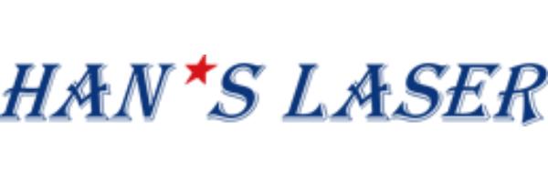 Han's Laser Technology Industry Group Co., Ltd-ロゴ