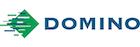 Domino UK Ltd