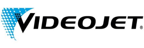 ビデオジェット社-ロゴ