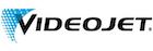ビデオジェット社