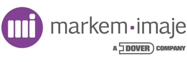 マーケム・イマージュ株式会社-ロゴ