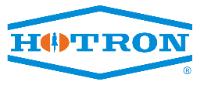 株式会社ホトロン-ロゴ