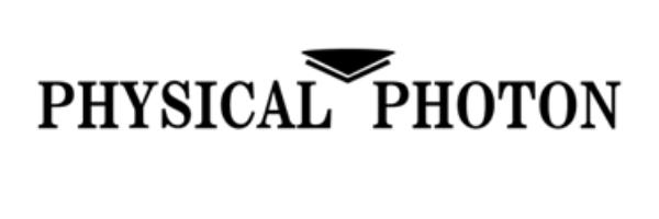 Physical Photon株式会社-ロゴ