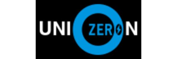 株式会社ユニオン電機-ロゴ