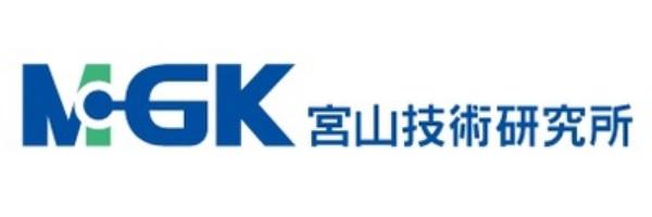 株式会社宮山技術研究所-ロゴ