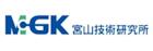 株式会社宮山技術研究所