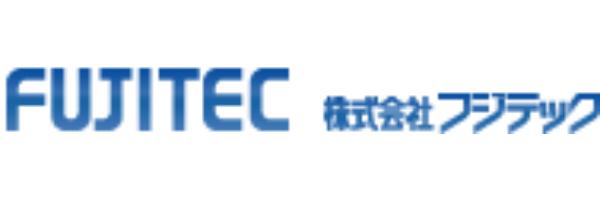 株式会社フジテック-ロゴ