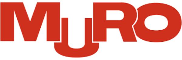 株式会社ムロコーポレーション-ロゴ