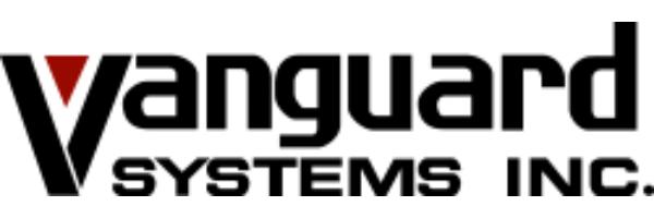 株式会社バンガードシステムズ-ロゴ