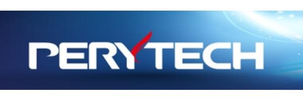 Peregrine Technology-ロゴ