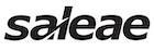 Saleae, Inc.