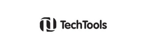 TechTools-ロゴ