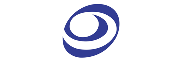 Zeroplus Technology Co., Ltd-ロゴ