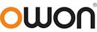 OWON Technology Inc.