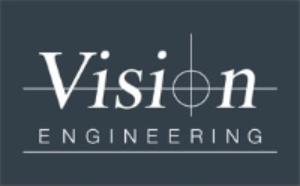 ヴィジョン・エンジニアリング株式会社-ロゴ