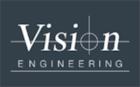 ヴィジョン・エンジニアリング株式会社