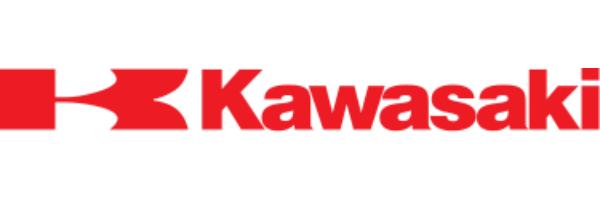 川崎重工業株式会社-ロゴ