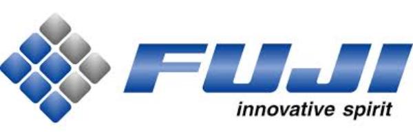 株式会社FUJI-ロゴ