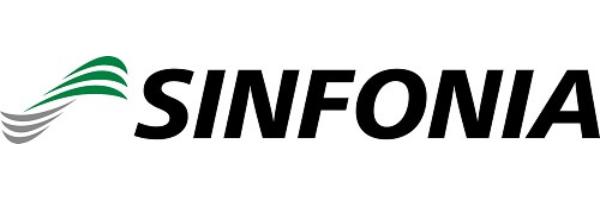 シンフォニアテクノロジー株式会社-ロゴ