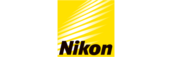 株式会社ニコン-ロゴ