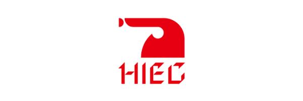 株式会社日野エンジニアリング-ロゴ
