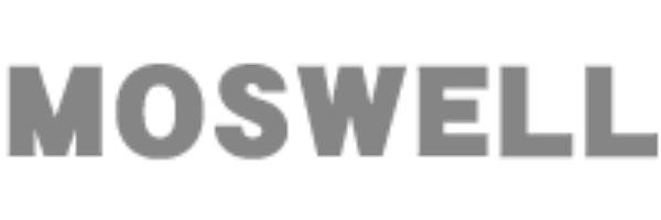 株式会社モスウェル-ロゴ