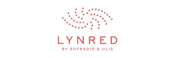 Lynred-ロゴ