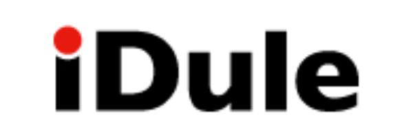 株式会社アイジュール-ロゴ