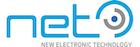 New Electronic Technology GmbH