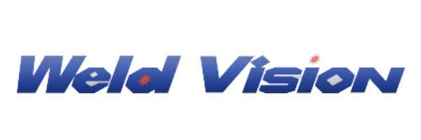 ウェルドビジョン合同会社-ロゴ