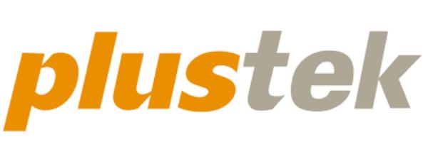 Plustek Inc.-ロゴ
