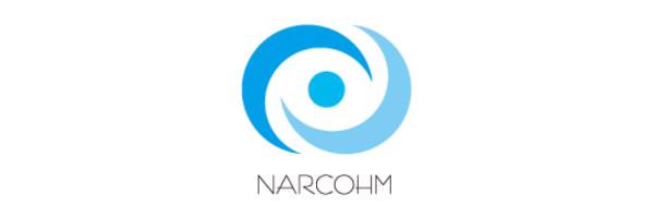 株式会社ナルコーム-ロゴ