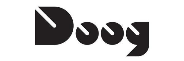 株式会社Doog-ロゴ