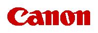 キヤノンマーケティングジャパン株式会社-ロゴ