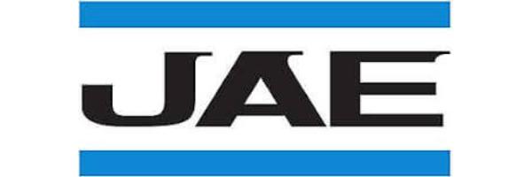 日本航空電子工業株式会社-ロゴ