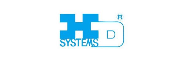 株式会社ハーモニック・ドライブ・システムズ-ロゴ