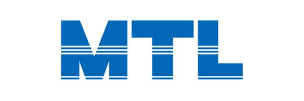 マイクロテック・ラボラトリー株式会社-ロゴ