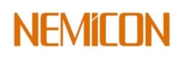 ネミコン株式会社-ロゴ