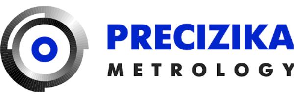 Precizika Metrology-ロゴ