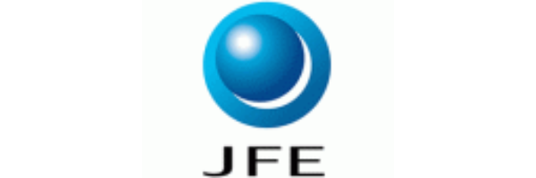 JFEアドバンテック株式会社-ロゴ
