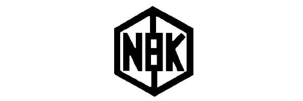日本クリンゲージ株式会社-ロゴ