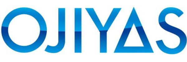 オヂヤセイキ株式会社-ロゴ
