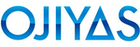 オヂヤセイキ株式会社