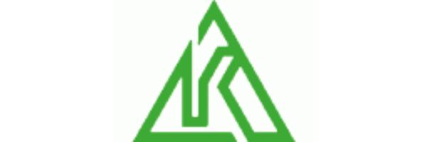 黒田テクノ株式会社-ロゴ