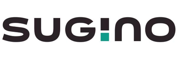株式会社スギノマシン-ロゴ