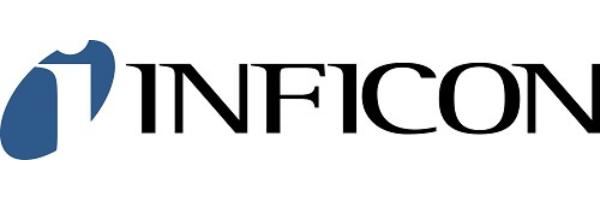 インフィコン株式会社-ロゴ
