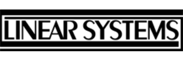 Linear Integrated Systems, Inc.-ロゴ