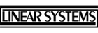 Linear Integrated Systems, Inc.